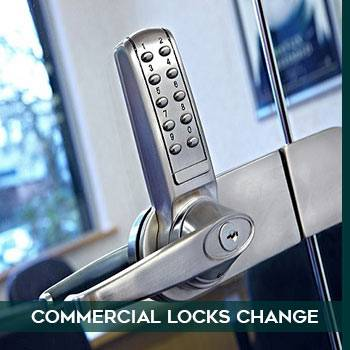 City Locksmith Services Maywood, CA 323-741-3396